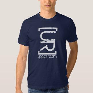 UR Vert (Dark) Tee Shirt