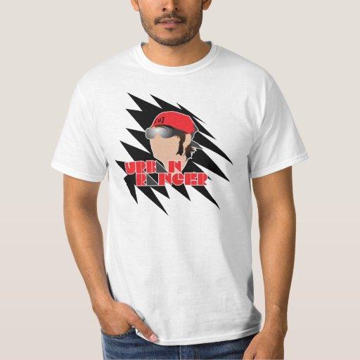 UrabanRanger T-Shirt