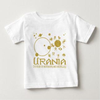 Urania Baby T-Shirt