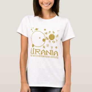 Urania T-Shirt