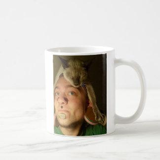 Uraniumhobo Mug