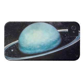 Urano Carcasa Para iPhone 4