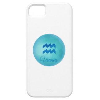 Urano iPhone 5 Case-Mate Coberturas
