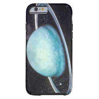 Urano Funda De iPhone 6 Tough