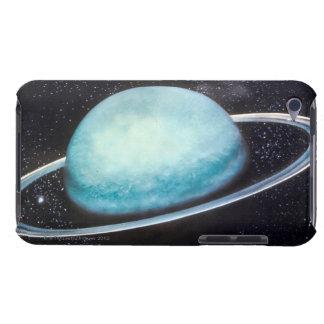 Urano Barely There iPod Carcasa