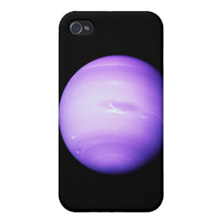 Urano iPhone 4 Protector