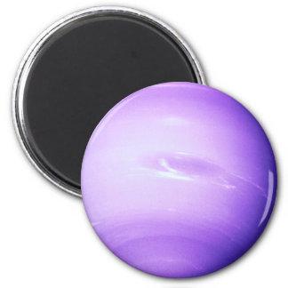 Urano Iman De Nevera