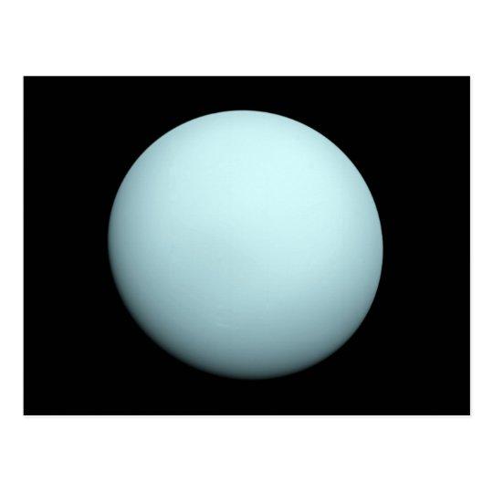Urano Postal