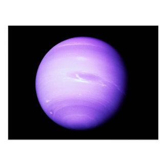 Urano Postales