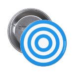 Urantia button