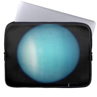 Uranus 2003.ai laptop sleeve