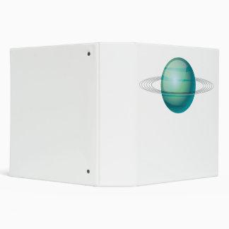 Uranus Binder