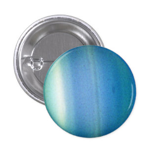 Uranus Button