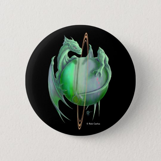 Uranus Dragon Button