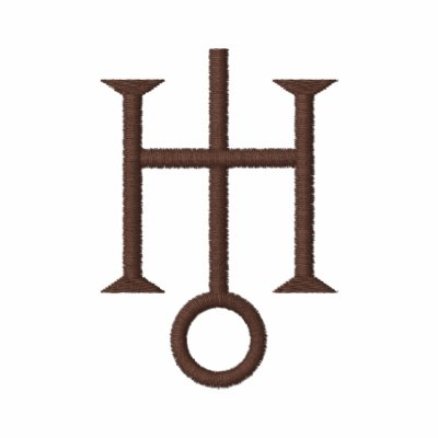 URANUS HOODY