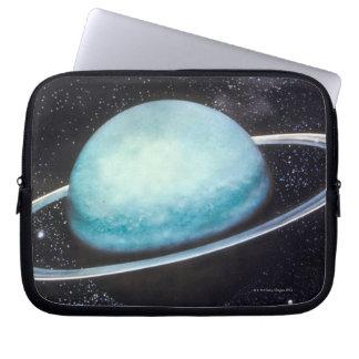 Uranus Laptop Sleeve