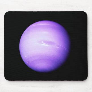 Uranus Mouse Pad
