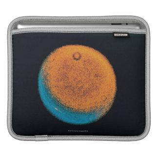 Uranus Sleeve For iPads