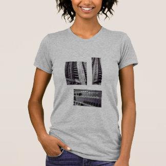Urban Abstract Shirt