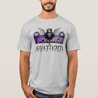 Urban Aeons - Azathoth T-Shirt