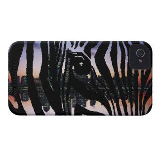 Urban Animal iPhone 4 Case-Mate Cases