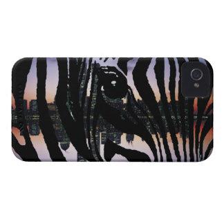 Urban Animal iPhone 4 Covers