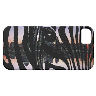 Urban Animal iPhone SE/5/5s Case
