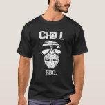 Urban Ape - Chill Bro Monkey T-Shirt