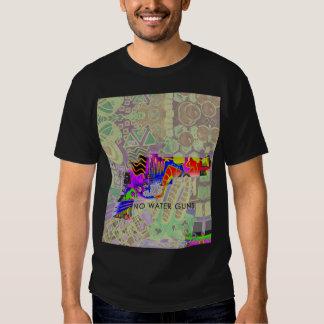 URBAN ART DESIGN No. 266 Shirt