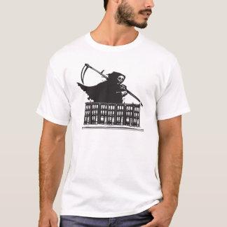 Urban Blight T-Shirt