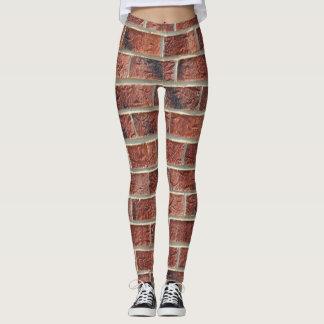 Urban Brick Leggings
