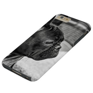 Urban bulldog tough iPhone 6 plus case