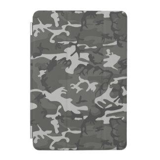 Urban Camo iPad Mini Cover