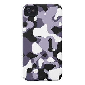 Urban Camouflage iPhone 4 Case