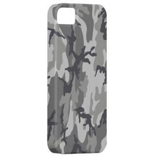 Urban Camouflage iPhone 5 Case