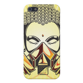 Urban Cleansing Cases For iPhone 5