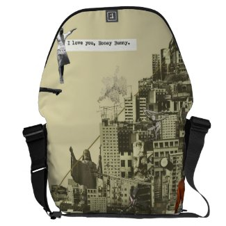 Urban_Crisis_Bag