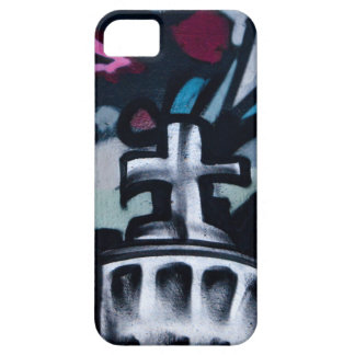Urban Cross iPhone SE/5/5s Case