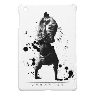 Urban Dance B iPad Mini Covers