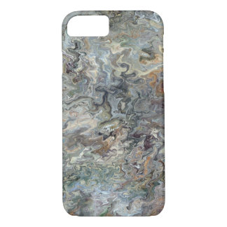 Urban Decay 2 - iPhone 7 case