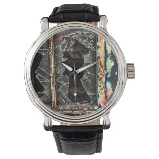 Urban Decay Abstract Wrist Watches