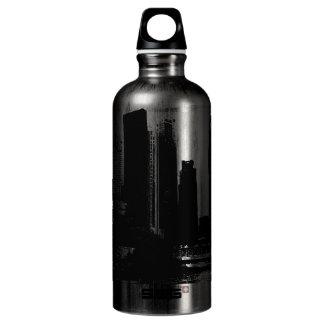 urban decay aluminum water bottle