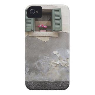 Urban decay Case-Mate iPhone 4 case