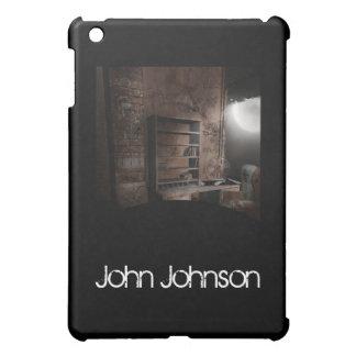 Urban Decay  iPad Mini Covers