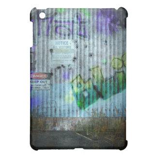 Urban Decay  Case For The iPad Mini