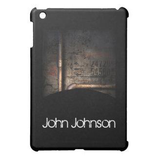 Urban Decay  iPad Mini Case