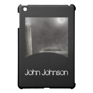 Urban Decay  Cover For The iPad Mini