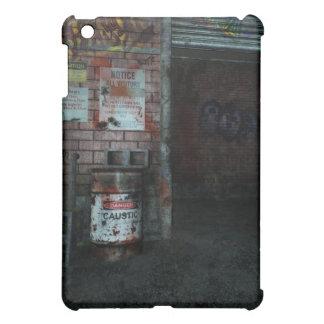 Urban Decay  iPad Mini Cases