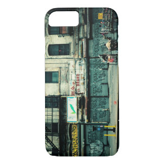 Urban Decay iPhone 7 Case
