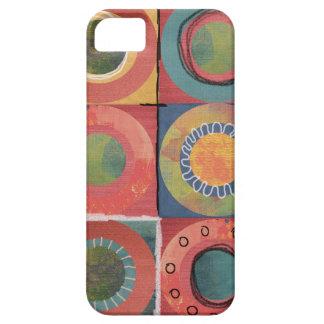 urban decay iphone case